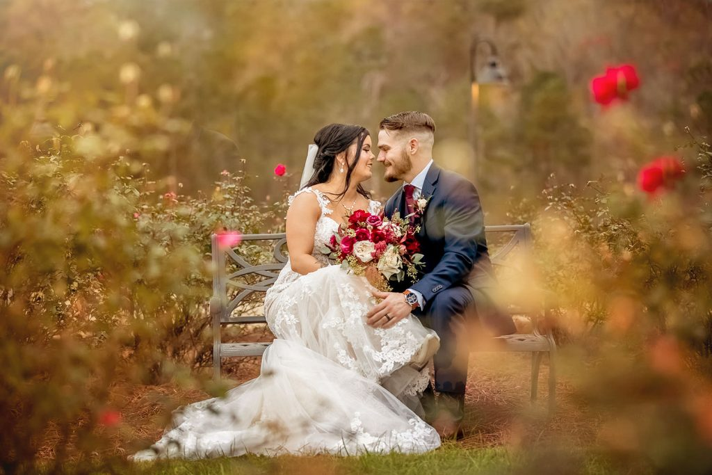 pavillion-at-carriage-farm-wedding-2_1.jpg