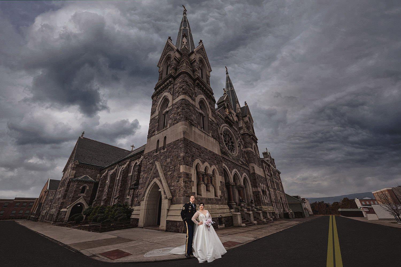 raleigh-wedding-photographer-PA_1.jpg