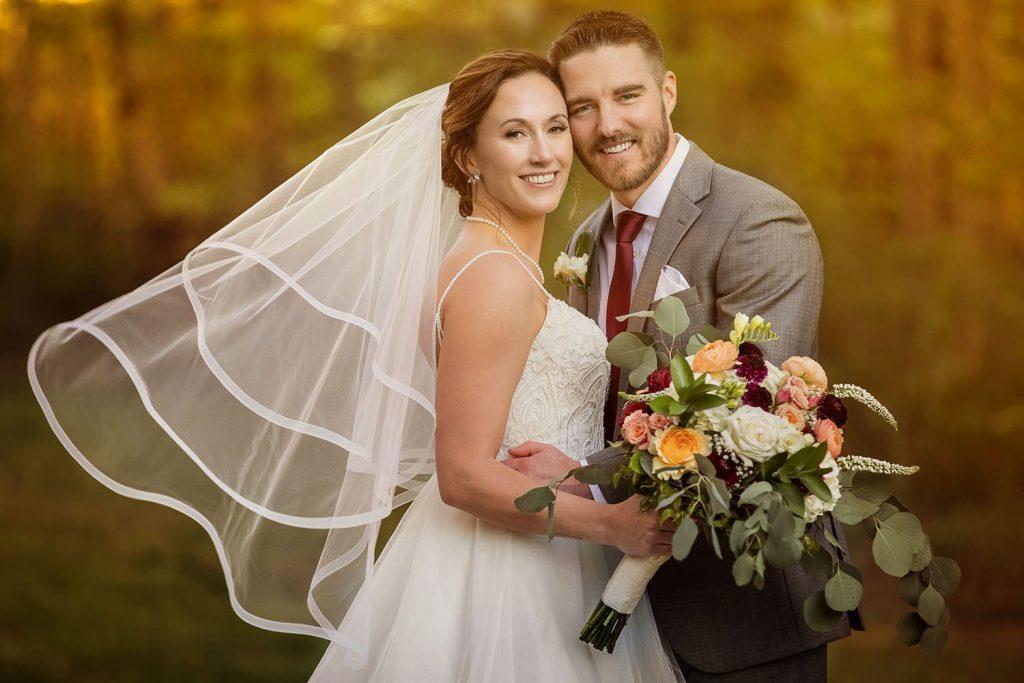 raleigh-wedding-photographer-duke-chapel-wedding.jpg