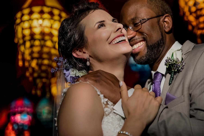 raleigh-wedding-photographer-happy-couple.jpg