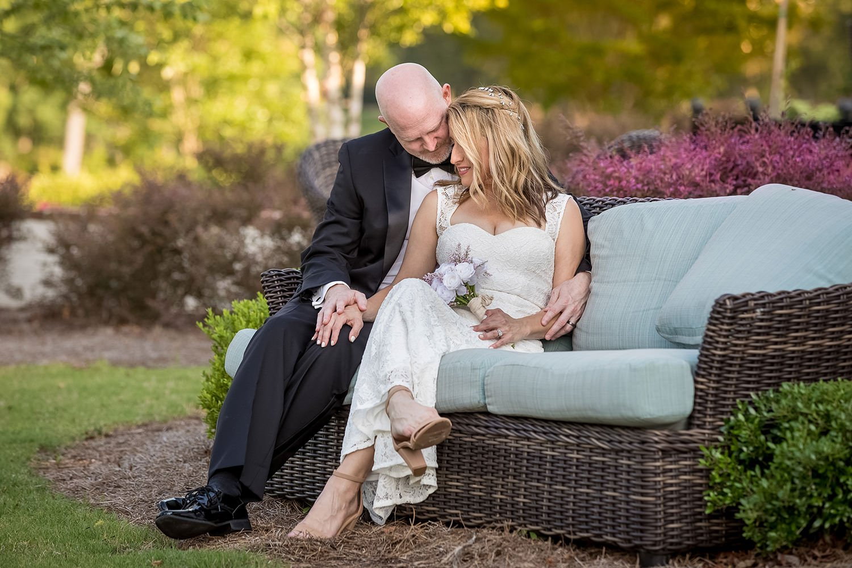 raleigh-wedding-photographer-romantic-couple-images.jpg