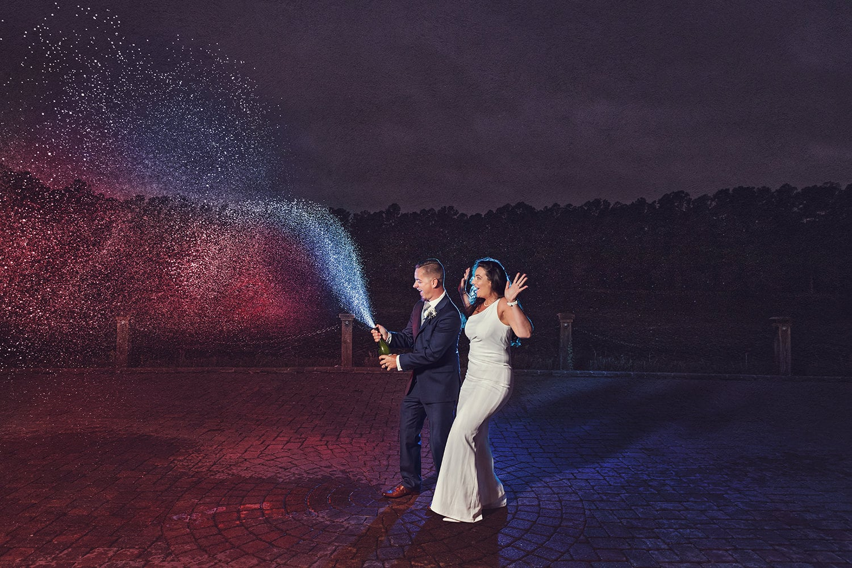 wedding-couple-portrait-angus-barn-wedding-raleigh-wedding-photographer.jpg