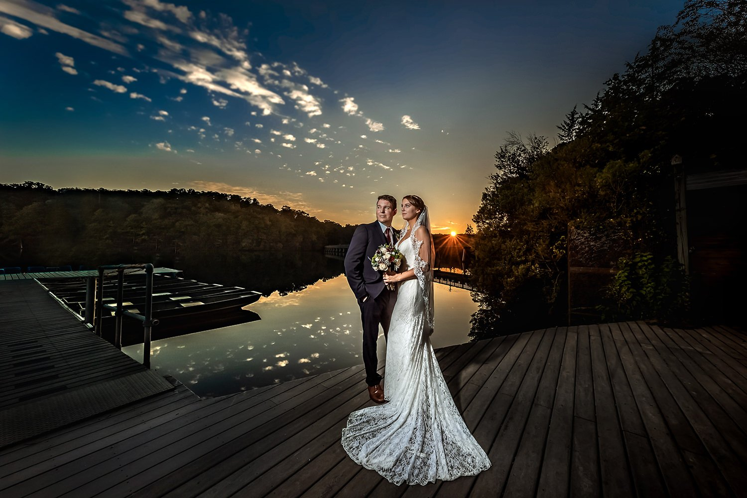 wedding-photographer-couple-posing-sunset.jpg